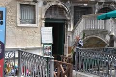 DSC_0312 (antiogar) Tags: venice venezia venedig venis
