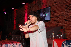 IMG_1718 (therob006) Tags: hiphop liveperformance hivemind mindspray
