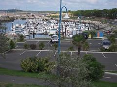 LE PORT DE LA PALMYRE (marsupilami92) Tags: frankreich france sudouest poitoucharentes charentemaritime 17 lapalmyre lesmathes bonneanse port bateau côtedebeauté