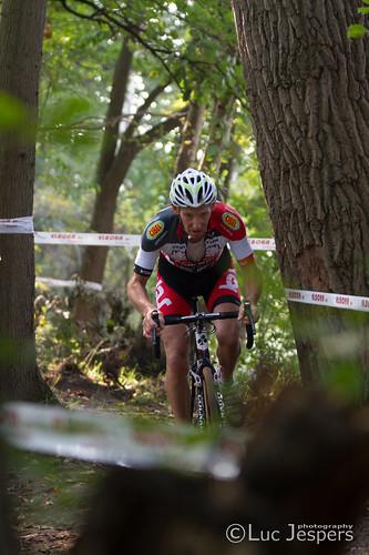 Cyclocross Kasterlee_-20