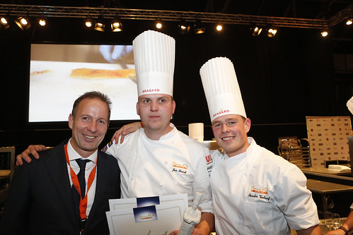 ris-Bocuse d'Or 243