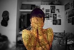Tan solo te pido un momento (trance_antonio) Tags: life plants naturaleza plant verde green planta art texture textura luz nature ecology animal mystery mxico hojas plantas rboles loneliness arte skin yo young paisaje manos human bosque vida planet mano inside soledad melancholy refugio botany veracruz biology ecologa humano mexicano botnica melancola silencio xalapa planeta piel lifeforms biologa ilusin serhumano muchacho ilusiones emociones planttissue jven organicforms formasdevida arquitecturavegetal xalapeo formasorgnicas texturavegetal tejidovegetal