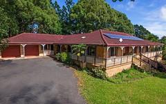 395 Rifle Range Rd, Alstonville NSW