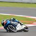British Motogp 2015, Silverstone Saturday