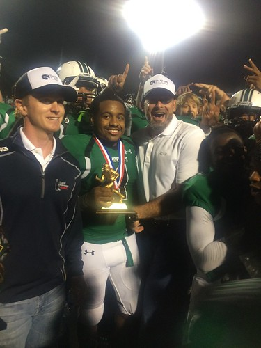 "Roswell vs Milton • <a style=""font-size:0.8em;"" href=""http://www.flickr.com/photos/134567481@N04/21531513879/"" target=""_blank"">View on Flickr</a>"