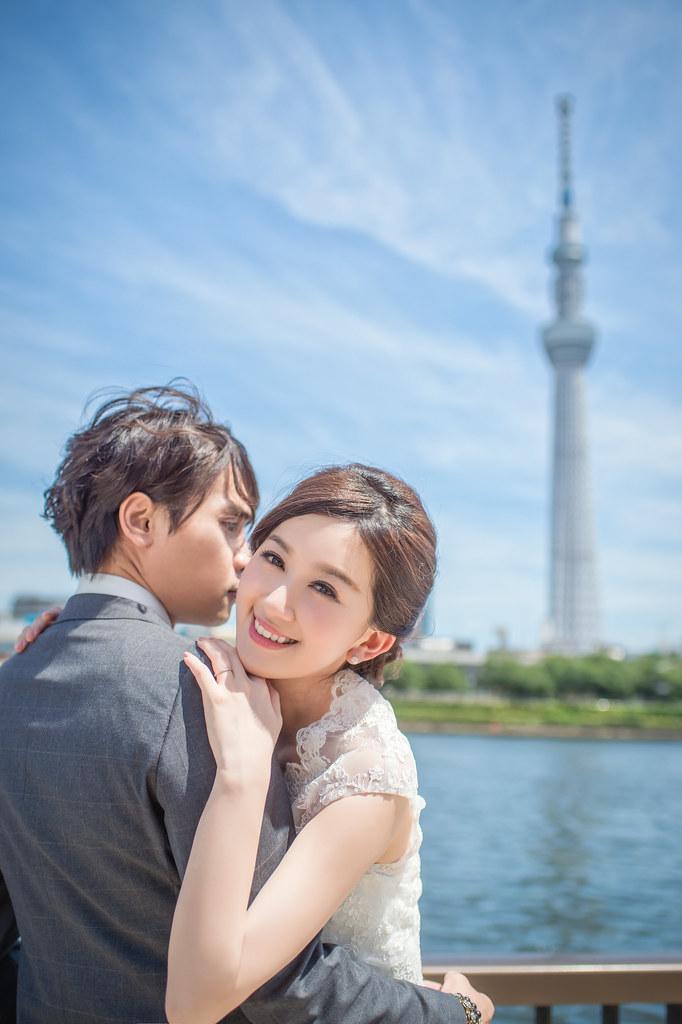 東京婚紗,東京車站婚紗,東京鐵塔婚紗,東京櫻花,東京楓葉,海外婚紗,自助婚紗,婚紗拍攝,婚紗攝影