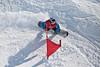 DB Export Banked Slalom 2015 - Treble Cone - Karim Rouighi