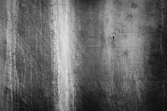 (koeb) Tags: bw abstract texture concrete sw mainz bnw