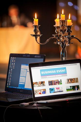 Business Event Buren (89 van 152)