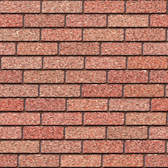 brick83 (zaphad1) Tags: free seamlees 3d game texture tileable no copyright public domain brick wall photoshop pattern fillse seamless zaphad1 creative commons