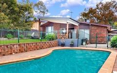 5 Toorak Crescent, Emu Plains NSW