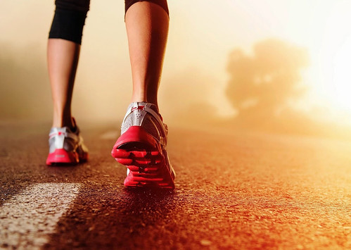 упражнения похудение