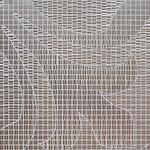 Nami mosaics tileの写真