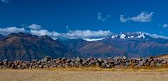 Peru_0208 (Radimek) Tags: travel peru southamerica inca adventure andes sacredvalley moray muray urubambavalley
