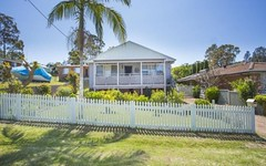 66 Bay Road, Bolton Point NSW