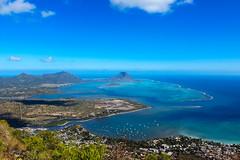 Mauritius - Mt Tamarin