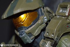 "Halo 5 collector edition (16) • <a style=""font-size:0.8em;"" href=""http://www.flickr.com/photos/118297526@N06/22343434411/"" target=""_blank"">View on Flickr</a>"