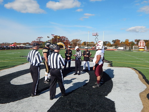 """Sachem North vs Bay Shore • <a style=""""font-size:0.8em;"""" href=""""http://www.flickr.com/photos/134567481@N04/22463882530/"""" target=""""_blank"""">View on Flickr</a>"""