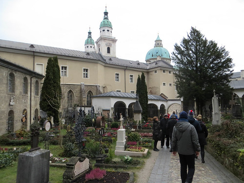 Thumbnail from St. Peter's Cemetery