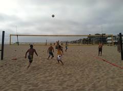 Guys Practice (1)