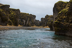 Iceland_-58