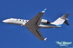 XA-PTR (PHLAIRLINE.COM) Tags: 2001 flight sp planes philly iv spotting pne gulfstream bizjet generalaviation spotter northeastphiladelphiaregionalairport kpne xaptr