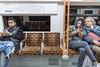 14 November, 16.50 (Ti.mo) Tags: november england people london mobile phone cellphone smartphone mobilephone gb islington 25mm tfl 2015 f20 eastlondonline ell 0ev iso2500 ••• peopleusingphones ¹⁄₁₂₅secatf20 mildmayward e25mmf2