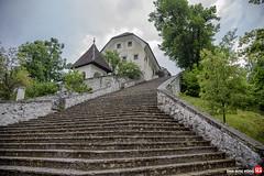 AA9I5521 () Tags: lakebled slovene