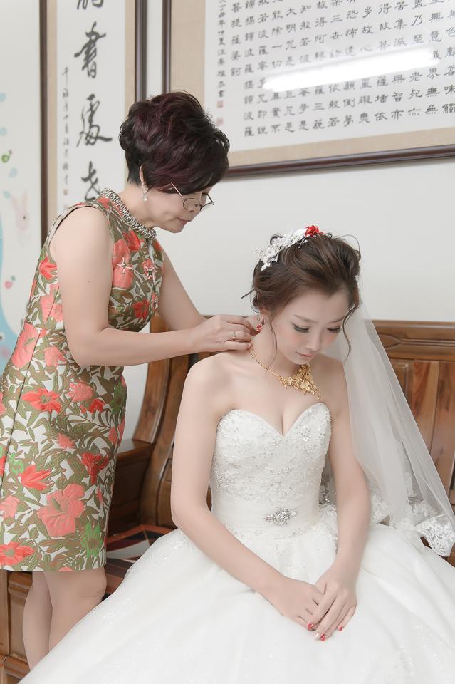 22759364720 d3e468c791 o [台南婚攝]H&H/情定婚宴城堡