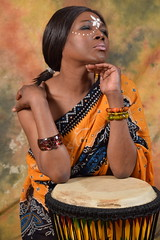 DSC_7709 Pily from Duban South Africa Fashion Photo Shoot Shoreditch Studio London Somali Cloth (photographer695) Tags: africa from west london fashion studio photo shoot drum african south shoreditch somali cloth pily duban