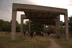 Iliqchuan in Odessa 2010