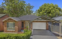 117 Humphreys Rd, Kincumber NSW
