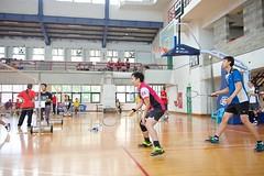 7thMoxaBadmintonIndustrialCup165 (Josh Pao) Tags: badminton 師大附中 羽球 大安站 moxa 第七屆 邀請賽 艾訊 四零四 axiomtek 工業盃 工業電腦盃