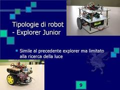 lezione1_009