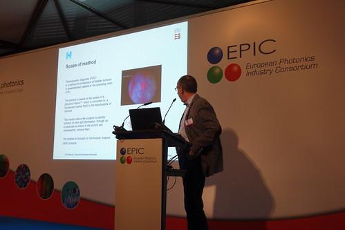 EPIC Biophotonics Workshop 2015 Berlin (81)
