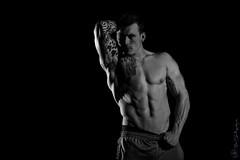 8J9A8340-Edit (BartCepekPhotography) Tags: canon key low bodybuilder workout fitness alienbees
