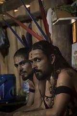 IMG_1474 (Rojas D4v3) Tags: casa madre choza jardn medelln antioquia botnico indigena aburr