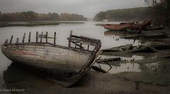 cimetiere-bateau-lebono-2015-B (1 sur 1) (fbesrest) Tags: bateau lebono