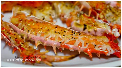 七美海鮮餐廳31.jpg