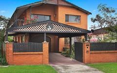 159 North Burge Road, Woy Woy NSW