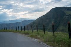 Colombian Vertigo 2015- www.wmaisy.com -26 aout 2015 -264.jpg (Wilfried Maisy Photojournaliste) Tags: photography photojournalism co antioquia colombie photojournalisme salamina photographiehumaniste photographiedocumentaire