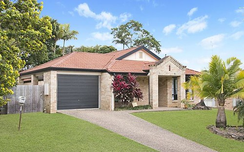 41 Kildare Drive, Banora Point NSW 2486