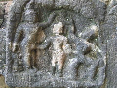 Ikkeri Aghoreshvara Temple Photography By Chinmaya M.Rao   (39)