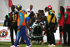IMG_0135 (St. Kitts & Nevis Patriots) Tags: cricket cpl bridgetown barbados brb