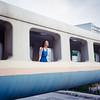 The Floating Train (Kenneth Ipcress) Tags: hongkong kennyip joanna ektar rolleiflex
