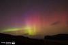 Christmas Day Lights, Glendale, Isle of Skye (Andy Stables) Tags: aurora borealis northern lights milovaig glendale loch pooltiel skye scotland canon 5d4 5d mark iv