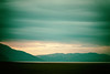 Badlands (Thomas Hawk) Tags: badwater badwaterbasin california dv2011 deathvalley deathvalleynationalpark googledeathvalleyphotowalk2011 usa unitedstates unitedstatesofamerica clouds desert sky fav10 fav25 fav50 fav100
