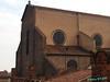 Palazzo D'Accursio Palazzo Comunale (Melvintay) Tags: piazzamaggiore bologna lovebologna sanpetronio