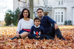 Shah Family 2016 - 11