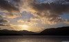Winter sunrise over Loch Broom; Ullapool, Scotland (Michael Leek Photography) Tags: winter winterlight sunrise sunlight clouds weather scotland lochbroom ullapool highlands scottishlandscapes scottishcoastline scotlandslandscapes scottishhighlands scottishlochs awesomescotland michaelleek michaelleekphotography nature travel travel2016 mountains westcoastofscotland westernhighlands westerross morning morninglight